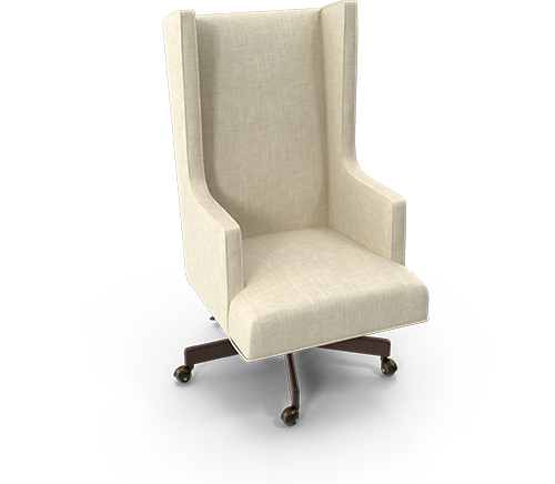 Contemporary--Office-Chair.G16