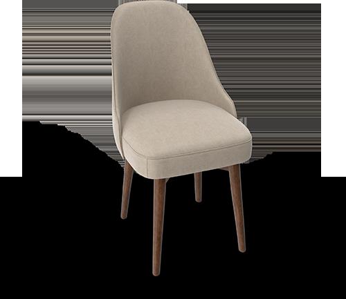 Mid-Century-Modern-Office-Chair.G16