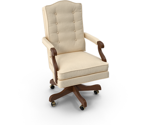 Traditional-Office-Chair.G16