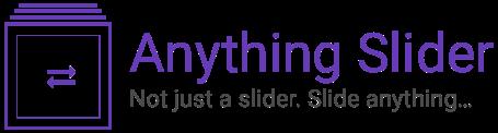 Duplicate AnythingSlider Plugin