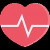 101-cardiogram