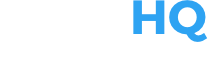ExtraHQ - Multipurpose Extra Child Theme