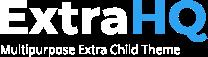 ExtraHQ - Multipurpose Extra Child Theme