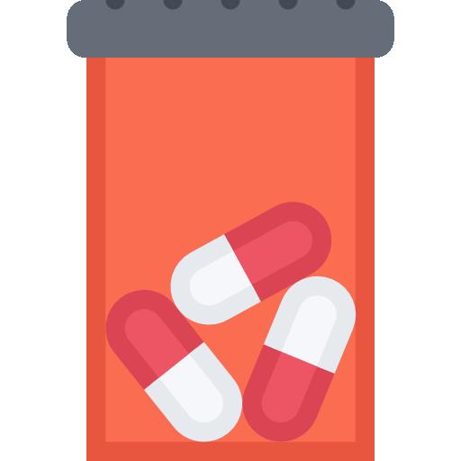 101-pills