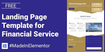 mortgage-elementor-template-social-img